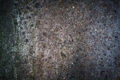 Achtergrondabstractie van textuur Royalty-vrije Stock Foto's
