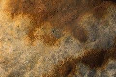 Achtergrondabstractie van textuur Royalty-vrije Stock Afbeeldingen