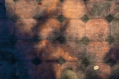 Achtergrondabstractie van textuur Stock Afbeeldingen