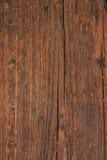 Achtergrondabstractie van textuur Stock Afbeelding