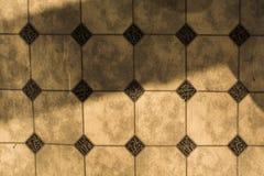 Achtergrondabstractie van textuur Royalty-vrije Stock Foto