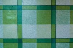 Achtergrondabstractie van textuur Stock Foto