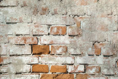 Achtergrondbeeld, textuur Stock Fotografie