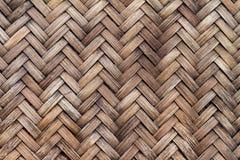 achtergrondhout Stock Afbeelding
