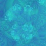 Achtergrondkleurenfantasie Stock Foto's