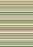 Achtergrondontwerp en textielpatroon Royalty-vrije Stock Afbeelding