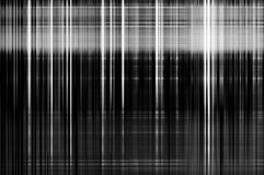 Achtergrondpatroon en textuur Royalty-vrije Stock Afbeeldingen