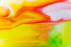Achtergrondtextuur met kleurrijk glas royalty-vrije stock afbeeldingen