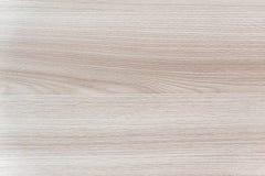 Achtergrondtextuur van binnenlandse houten deuren royalty-vrije stock afbeeldingen