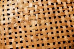 Achtergrondtextuur van hout Stock Foto