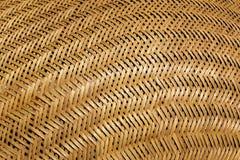 Achtergrondtextuur van hout Stock Fotografie