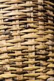Achtergrondtextuur van hout Royalty-vrije Stock Afbeelding
