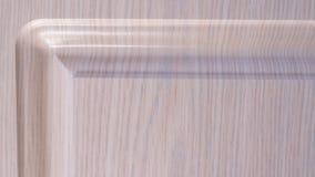 Achtergrondtextuur van licht hout achtergrondkleuren lichte eik royalty-vrije stock afbeelding