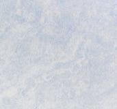 Achtergrondtextuur van marmer Royalty-vrije Stock Afbeelding