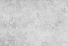 Achtergrondtextuur van marmer Royalty-vrije Stock Afbeeldingen