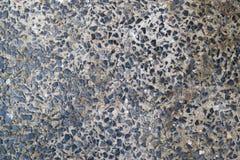 Achtergrondtextuur van opgepoetste steen Royalty-vrije Stock Afbeelding