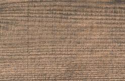 Achtergrondtextuur van oude houten plank royalty-vrije stock foto