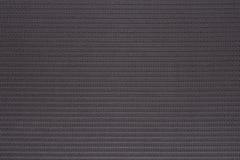 Achtergrondtextuur van rubbermat royalty-vrije stock foto