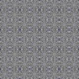 Achtfacher abstrakter Tiling Stockbilder