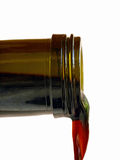 Acid Stock Photography
