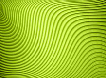 Acid green Stock Photos