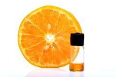 Acide citrique photo libre de droits