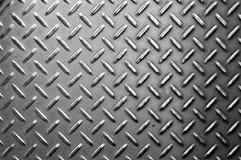Acier inoxydable d'industries de texture de surface m?tallique Industrie, lisse images stock