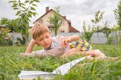 Acitivities del ocio Foro de editores Backround de la persona y del objeto Educación para el pre-escolar Tiempo de la escuela fotos de archivo