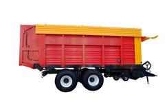 Ackerwagen Stockbilder
