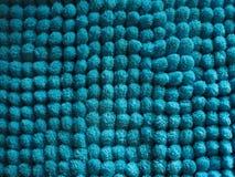 Acogedor azul Imagen de archivo libre de regalías
