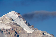 Aconcagua Stock Photos