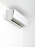 Acondicionador de aire Fotografía de archivo libre de regalías