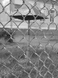 Acoplamiento del metal Fotos de archivo