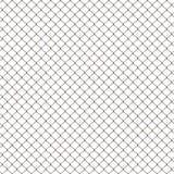 Acoplamiento oxidado del pollo stock de ilustración