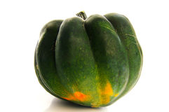 Acorn squash Stock Photos