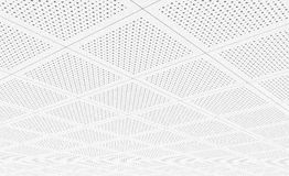 Free Acoustic Ceiling Tiles Stock Photos - 75217663