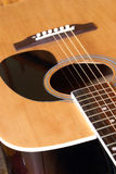 Acoustic Guitar Stock Images