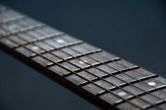 Free Acoustic Guitar Stock Images - 32396034