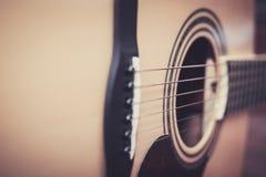 Free Acoustic Guitar Stock Photos - 69456633
