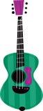 Acoustic Guitar Musical Instrument Stock Photos