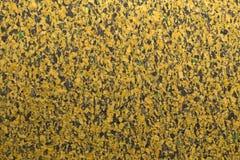 Acoustic sponge texture Royalty Free Stock Photos