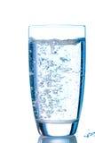 Acqua immagine stock