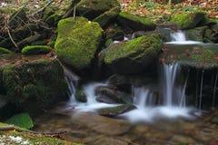 Acqua 6 immagine stock
