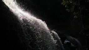 Acqua Fotografia Stock