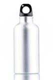 Acqua-bottiglia Fotografia Stock Libera da Diritti