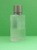 Acqua di Gio fragrance Royalty Free Stock Photography