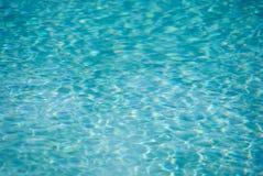 Acqua fredda Immagini Stock Libere da Diritti