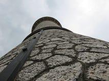 Acquedotto för Torre dell` Arkivfoto