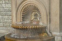 Acqui Terme Stockbilder