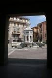 Acqui Terme Images stock